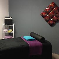 StudioQ360_Room