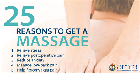 25reasonstogetmassage