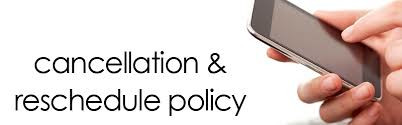 cancellatonpolicy_bnr