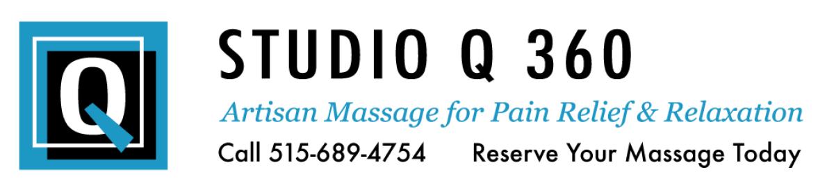 Massage or Cortisone Shot: Not Both -